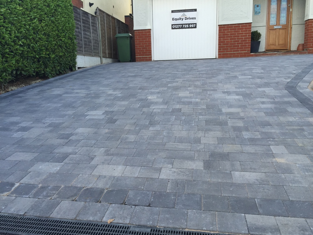 After-Driveway