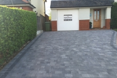 Driveway-after-2