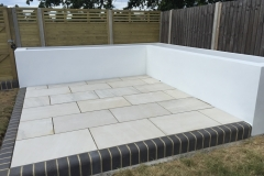 Wall-patio-after-1